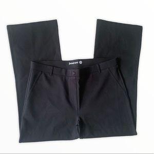 Betabrand Dress  Pants Size Medium XXL Petite